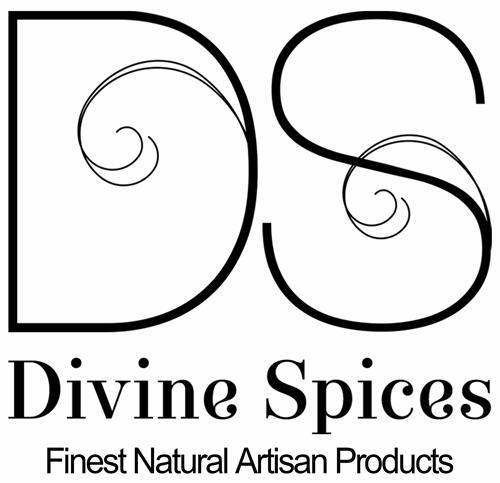 Divine Spices